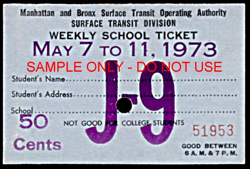 sample student pass1973.jpg